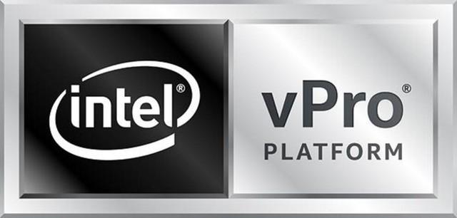 英特尔酷睿性能提升幅度如何呢?影响PC行业发展变革