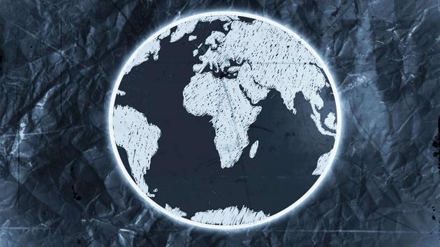 地球年龄估计值,误差5000万年是怎么回事呢?