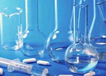 生物制剂一致性评价标准尚未出台,委员建议先完善其相关政策
