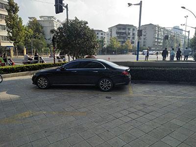 《深圳市关于支持智能网联汽车发展的若干措施》印发