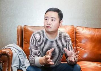 大搜车CEO姚军红:正在培养高达1300名卖车主播,卖车需要专业