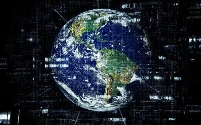 日本限制采购中企通信设备,将华为等中国通信公司的设备排除在外