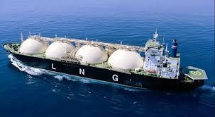 澳大利亚天然气合约即将到期,将失去160亿澳元
