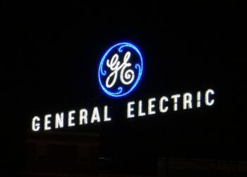 通用电气将其照明业务出售给Savant Systems,已签署最终协议