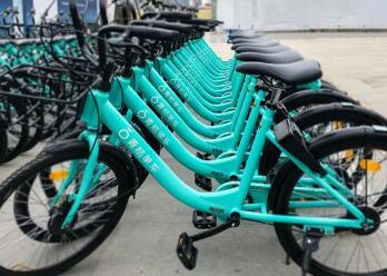 青桔单车存在严重车辆数据造假,北京交通已就此展开后续调查