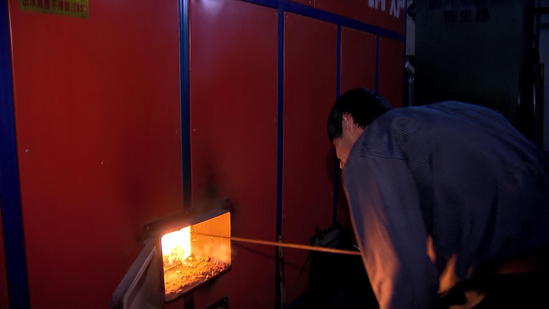 """黑龙江省开展大气污染防治""""冬病夏治""""专项行动"""