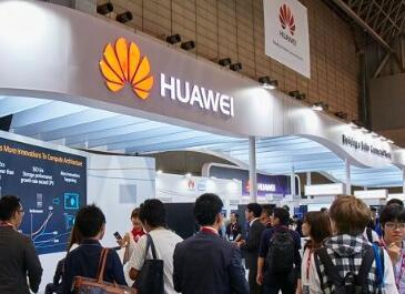 华为向联发科采购智能手机处理器,订单量增长300%