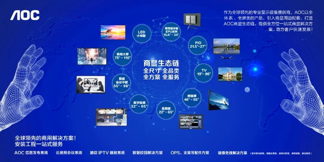 Intel北京落成,提供酷睿强芯+全屏生态全方位多场景