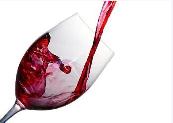 受疫情影响,葡萄酒市场格局生变,国产葡萄酒能否趁势赶超