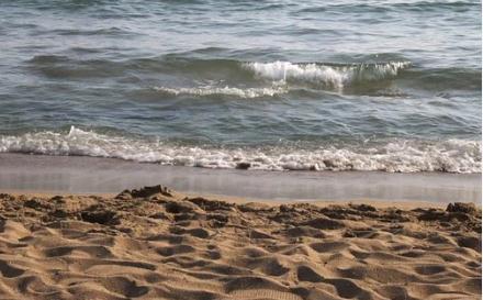 一体化海水淡化装置研发成功,充分利用海水资源