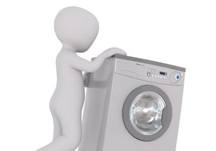 洗衣机洗内衣卫生吗?手洗和机洗哪个干净?