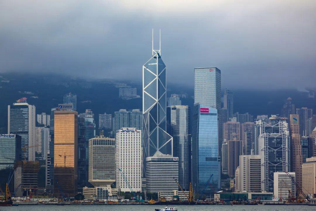 驱逐5000名中国研究生,不排除作出对等的反制措施