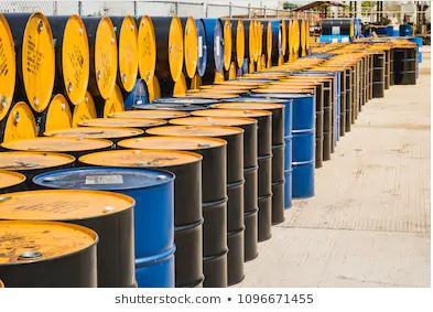 低油价对中国经济利大于弊,积极把握重大战略机遇