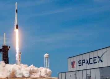SpaceX是怎么战胜航空巨头波音的?靠成本和效率完胜