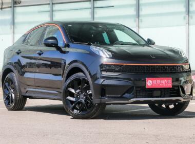 2020年5月上市新车回顾,你喜欢哪一款车型