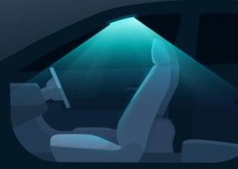 如何让车辆免受病毒困扰?汽车杀毒的五大技术