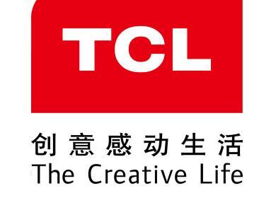 TCL或将在欧洲推出入门级5G手机,售价仅为399欧元