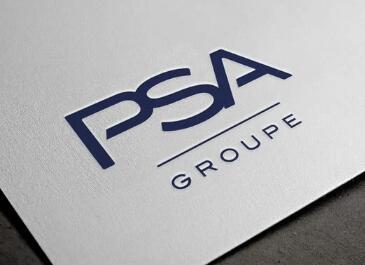 PSA将从8月起在法国工厂生产医用口罩,预计产量达1000万只/月