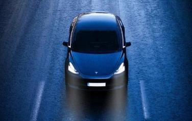 特斯拉小鹏诉求新进展:法院认为小鹏需提交自动驾驶源代码