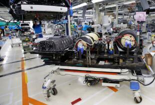 氢燃料储能产业规划已完成编制工作,预计将于今年内发布