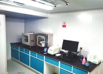 贝瑞基因推出移动式核酸检测实验室,适用于多种病原微生物核酸检测
