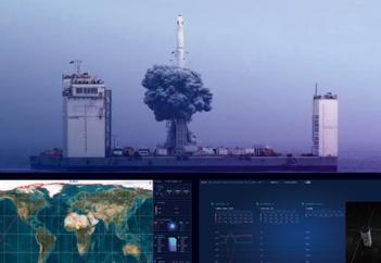 航天驭星宣布完成数千万元A+轮融资,用于海外卫星测控站建设等项目