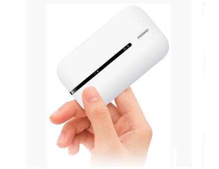 华为随行WiFi 3正式发售:可支持150Mbps高速上网,重量仅72g