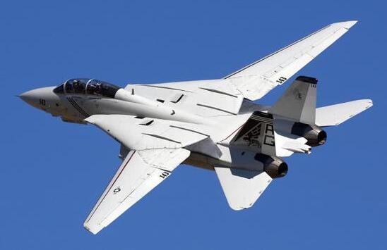 中国航空发动机水平究竟如何?