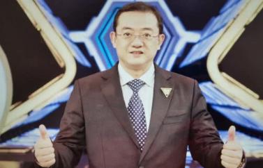 前雷诺高管陈晓波加盟长安汽车,出任长安乘用车营销事业部副总经理