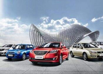 2020年5月份日本国内新车销量同比降低44.9%,创历史新低