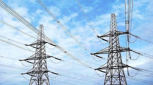 青海海西供电公司推广电能替代项目,补强电网建设