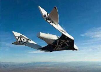 受SpaceX载人龙飞船发射成功提振,特斯拉股价上涨7.56%