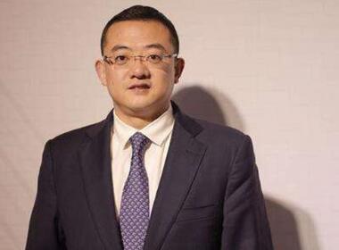 原雷诺市场总监陈晓波加盟长安汽车,任职营销事业部副总经理