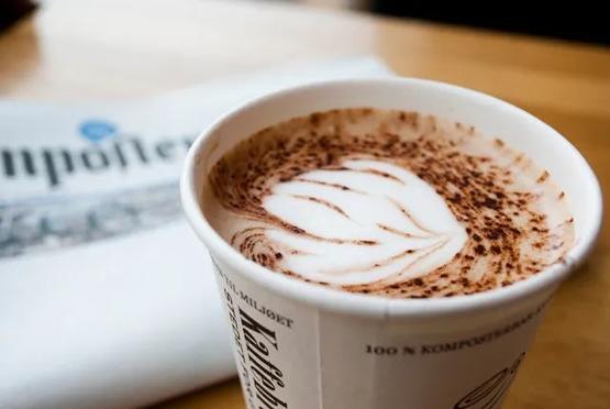 为什么喝咖啡反倒更困?怎么喝才能更清醒?