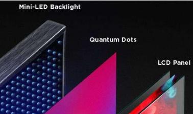 苹果计划投资3.3亿美元在台湾建厂,开发MicroLED显示屏等