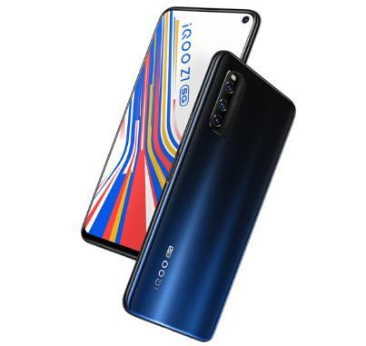 一系列5G中端芯片的推出,加速5G手机普及