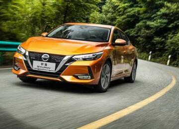 10万级紧凑型轿车保值率排行榜公布:日系霸榜,美系、国产完败