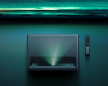 激光电视与OLED电视同台竞技,哪个发展前景更好?