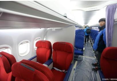 国内近期境外输入超10例,揭示飞机感染肺炎几率较大