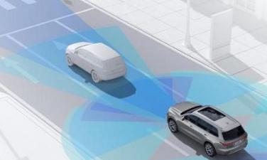 理想汽车CEO李想:2024年旗下车型具备L4级别自动驾驶能力
