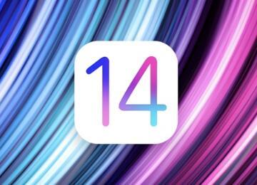 苹果iOS 14代码泄露,Apple Pencil使用场景有所加强