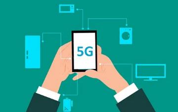 5G应用发展现状以及对未来的变革性思考