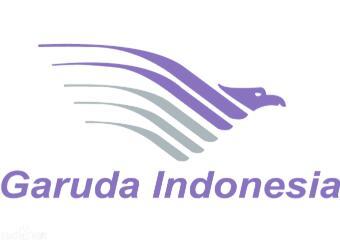 印尼鹰航空公司大规模裁员,或将波及700名飞行员