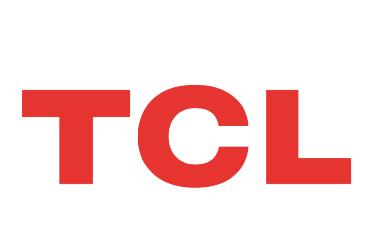 TCL电子拟4.85亿港元收购SEMP TCL 40%股权,加快海外市场布局