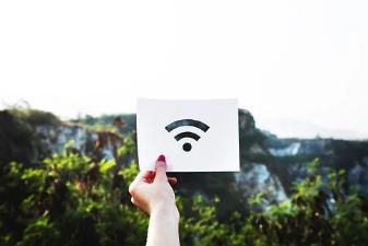 Wi-Fi6带来的机遇与面临的挑战
