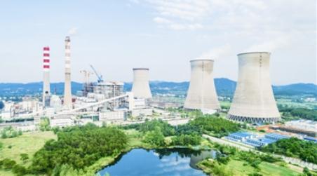 """西北煤电重组引发行业热议,""""一省一企""""对西北电力市场影响分析"""
