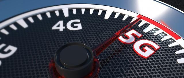 5G基站一年电费上千亿,耗电量是4G基站的3至4倍