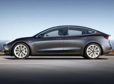 2020年5月分英国汽车销量同比减少16万多辆,创历史新低