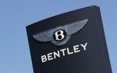 宾利将在英国裁员1000人,约占其员工总数四分之一