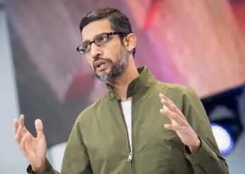 谷歌再次进行业务和高管人事调整,涉及广告、搜索等业务调整